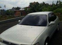 Jual Toyota Corolla 2.0 1994