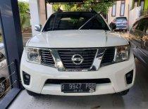 Jual Nissan Navara Sports Version 2013
