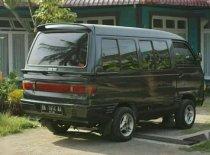 Butuh dana ingin jual Mitsubishi Colt T120 SS  1992