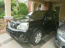 Nissan X-Trail 2.5 2009 SUV dijual