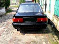 Mitsubishi Lancer GLXi 1994 Sedan dijual