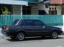 Jual Toyota Corolla  1986
