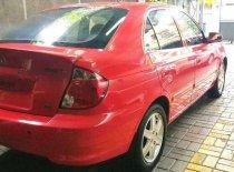 Jual Hyundai Avega  kualitas bagus