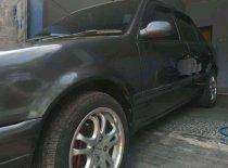 Jual Toyota Corolla 2.0 1998
