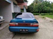 Jual Toyota Corolla 1995 termurah