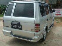 Jual Mitsubishi Kuda GLS kualitas bagus
