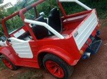 Suzuki Jimny  1986 Convertible dijual