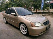 Jual Honda Civic 2003 termurah