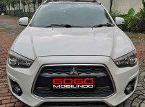 Jual Mitsubishi Outlander 2015 termurah