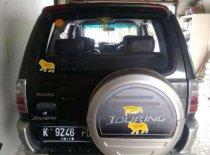 Jual Isuzu Panther 2004 kualitas bagus