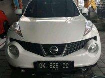 Jual Nissan Juke 2011 termurah