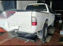 Butuh dana ingin jual Mitsubishi L200 Strada 2007