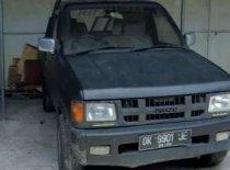 Isuzu Panther  2005 MPV dijual