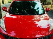 Butuh dana ingin jual Nissan Juke 1.5 CVT 2012