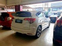 Jual Honda HR-V Prestige Mugen kualitas bagus