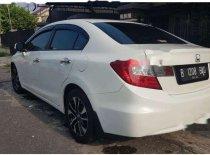 Jual Honda Civic 2015 termurah