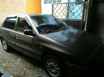Jual Daihatsu Classy  1991