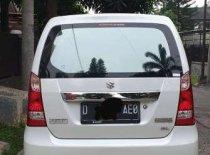 Suzuki Karimun Estilo 2016 Hatchback dijual