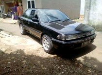 Jual Toyota Corolla 1991 termurah