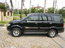 Isuzu Panther GRAND TOURING 2013 MPV dijual