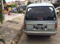 Jual Suzuki Carry 1991 termurah