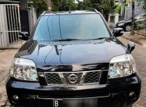 Jual Nissan X-Trail 2006, harga murah