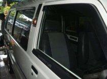 Suzuki Carry DX 1991 Minivan dijual