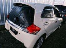 Jual Honda Brio Satya kualitas bagus