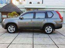Jual Nissan X-Trail 2014 termurah