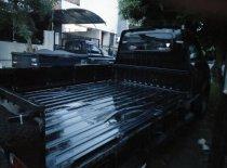 Jual Suzuki Mega Carry 2015, harga murah