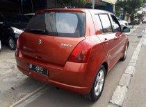 Jual Suzuki Swift GL 2007