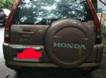 Jual Honda CR-V 2.0 i-VTEC 2003
