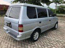 Jual Mitsubishi Kuda GLX 2002