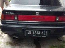 Honda Civic 1.6 Automatic 1989 Sedan dijual