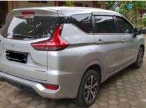 Jual Mitsubishi Xpander  kualitas bagus