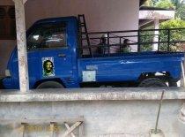 Jual Suzuki Carry Pick Up 2010, harga murah