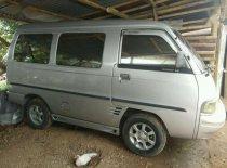 Suzuki Futura  2002 Minivan dijual