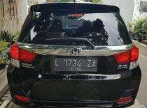 Jual Honda Mobilio E Prestige 2015