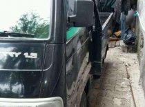Jual Suzuki Carry Pick Up 2013 termurah