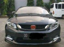 Jual Honda Civic 2 2013