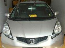 Jual Honda Jazz 2009, harga murah