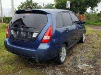 Suzuki Aerio  2002 Hatchback dijual