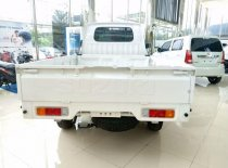 Jual Suzuki Mega Carry 2018 kualitas bagus