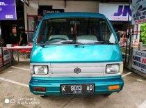 Suzuki Carry FD 1995 Van dijual