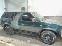 Jual Nissan Terrano 1997, harga murah