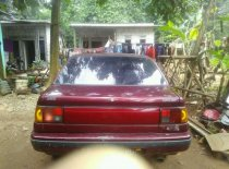Jual Daihatsu Classy 1994, harga murah