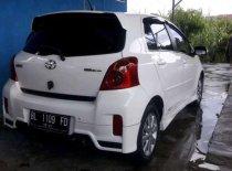 Jual Toyota Yaris S 2013