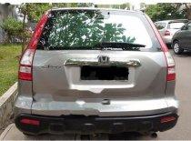 Jual Honda CR-V 2.4 i-VTEC 2009