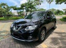 Nissan X-Trail XT 2015 SUV dijual