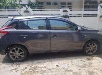 Toyota Yaris 1.5G 2015 Hatchback dijual